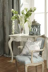 Vaisselle Shabby Chic 33 Best Favourite Pottery Images On Pinterest Lord Dishes