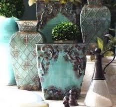 tuscan decor images designs home interior design u0026 decor