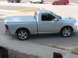 Dodge 1500 Truck Cap - covers dodge ram truck bed cover 2002 dodge ram fiberglass bed