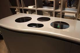 designer dream kitchens must have elements for a dream kitchen