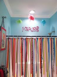 Bathroom Teen Cool Teen Shower Curtains And Shower Curtains For Teenage