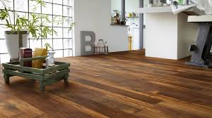 Tarkett Laminate Vintage 832 Bourbon Oak 8388210