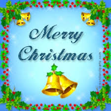merry christmas greeting cards pics pictures new christmas gift