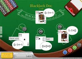 Blackjack How To Count Cards Blackjack Card Counting System Counting Basics Systems Books