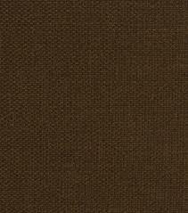 elite home decor home decor solid fabric elite olympia cappuccino decor