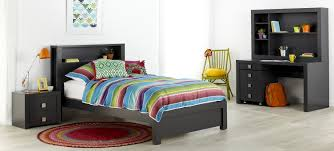 Teen Boy Bedroom by Taurus Bedroom Furniture Modern Teen Boys Bedroom Setting Smart