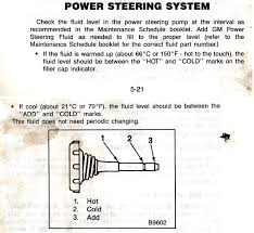 part identification is this reservoir for power steering fluid