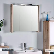 badezimmer spiegelschrank aldi aldi nord badezimmer spiegelschrank
