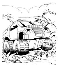 car wheels cross coloring page for kids coloring pages