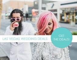 Wedding Deals 141 Best Las Vegas Wedding Deals Images On Pinterest Las Vegas