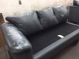 gallery furniture repair las vegas