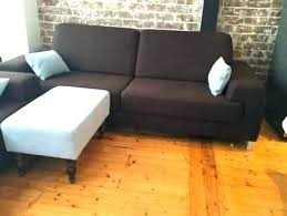 most comfortable sectional sofa in the world worlds most comfortable couch most comfortable sectional couches