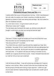 homophones worksheets by lynellie teaching resources tes