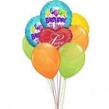 helium balloon delivery nyc new york balloon delivery send balloon bouquets