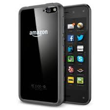 amazon fire black friday deal online black friday deals amazon fire phone case specials pop up at