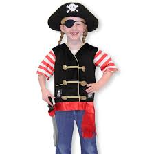 Halloween Costume Sale Uk Best Halloween Costumes For Kids Birmingham Mail