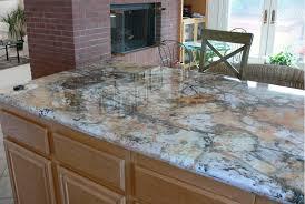 Prefab Granite Kitchen Countertops by Quartz Countertops San Diego Granite Countertops San Diego Quartz