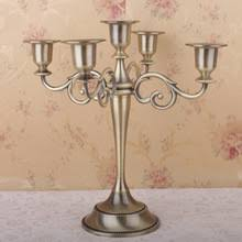 Silver Wedding Centerpieces by Compare Prices On Silver Wedding Centerpieces Online Shopping Buy