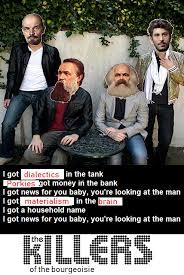 How High Get Em Meme - dank leftist memes for world systemic dreams home facebook