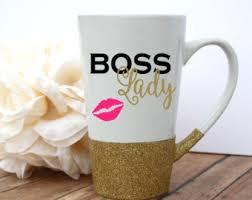 Gold Coffee Mug Gold Mug Etsy