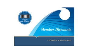 member discounts lawyers of distinction