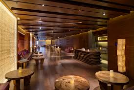 the 5 best private dining cool private dining rooms in nyc home