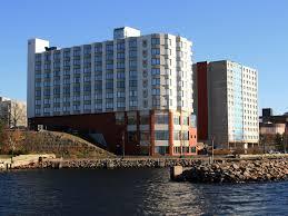 holiday inn sydney waterfront hotel by ihg