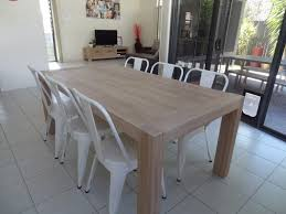 kmart dining table with bench outstanding kmart dining room table bench breakfast nook table