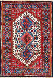 Easy Living Indoor Outdoor Rug with Rug Easy Living Room Rugs Braided Rug And Types Of Persian Rugs