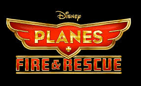 characters planes fire u0026 rescue