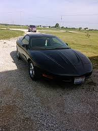 used pontiac firebird for sale page 2 cargurus