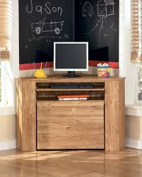 Kitchen Desk Cabinets Home Design Kids Corner Computer Desk Kitchen Plumbing
