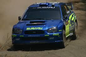subaru rally jump file mikko hirvonen 2004 cyprus rally jpg wikimedia commons