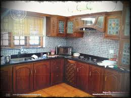 Tag For Kerala Home Kitchens Size Of Kitchen Home Designs Modern Ideas Small Kerala