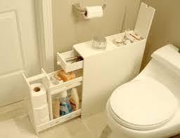 bathroom over the toilet towel storage unique bathroom storage
