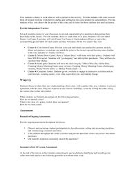 Coin Worksheets Udl Math Lesson Plan Counting Money Pdf Flipbook