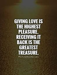 giving quotes magnificent giving quotes sayings giving