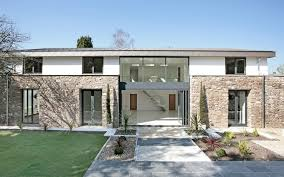 new homes to build new build london beautiful ideas new build homes mystery shopping