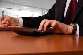 unterhaltsansprüche kostenloser scheidungskostenrechner scheidung 2017