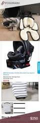Universal Car Seat Canopy by Best 20 Car Seat Strap Covers Ideas On Pinterest Car Seat Pad