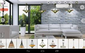 your home furniture design virtual home decor design tool android apps on google play