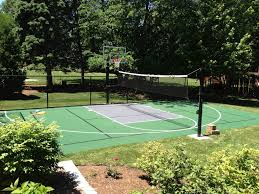 our work u2013 power court