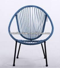 Blue Saucer Chair Wicker Saucer Chair Wicker Saucer Chair Suppliers And