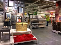 Home Decor Stores Kansas City Get A First Look Inside Kc U0027s New Ikea Thisiskc