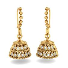 bluestone earrings earrings starting at rs 3 500 from bluestone stuff to buy