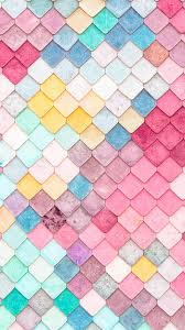 girly pics for wallpaper colorful roof tiles pattern iphone 6 plus hd wallpaper iphone