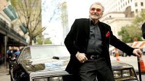 burt reynolds talks hal needham cosmopolitan spread