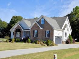 Zillow Nc by Red Oak Real Estate Red Oak Nc Homes For Sale Zillow