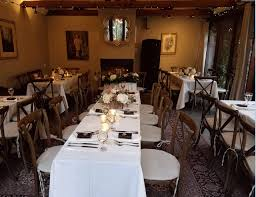 affordable wedding venues in southern california affordable wedding venues in southern california inn of the