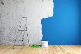 what is the best paint to buy for kitchen cabinets best painting services archives jxf painting service
